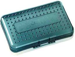 spacemaker pencil box had a spacemaker pencil box every school year then would color it