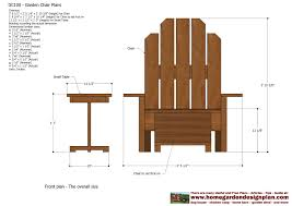 sketchup woodworking plans hall