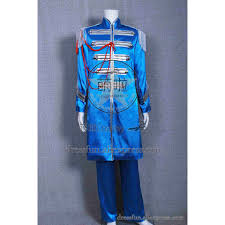 the beatles halloween costumes compare prices on pepper costumes online shopping buy low price
