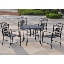 Rta International Patio Heater Outdoor Dining Table Sets Outdoor Dining Furniture Outdoor