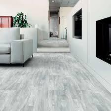 leroy merlin catalogo piastrelle piastrelle leroy merlin per i rivestimenti di casa pavimenti in