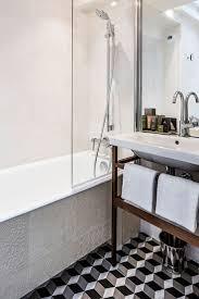 45 best lavoar images on pinterest bathroom ideas design
