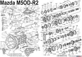 r2 engine diagram similiar mazda r keywords mazda bongo engine
