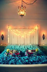 Christmas Lights Ceiling by Christmas Lights In Bedroom Nice Decorate Christmas Lights In