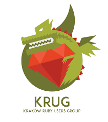 krakow ruby user s logo codest