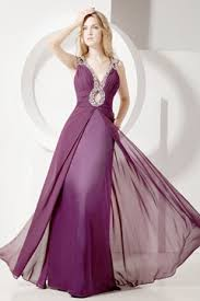 prom dresses long short gowns for party