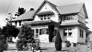 legacy holiday house at moss vale in operation since 1946 legacy holiday house at moss vale in operation since 1946 southern highland news