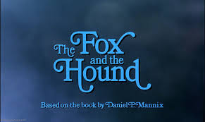 Trixie The Halloween Fairy Wiki by The Fox And The Hound Disney Wiki Fandom Powered By Wikia