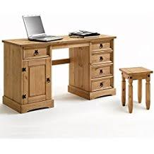 bureau pin bureau en pin massif