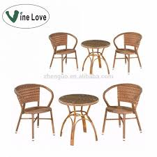 furniture 100 great lowes wicker patio furniture pictures design