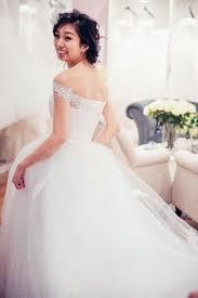 wedding dresses boston i do wedding dresses and photography dress attire boston ma