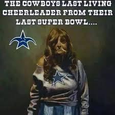Dallas Cowboys Funny Memes - the cowboys funny image photo meme thread page 4 dallas