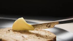 fa軋des de cuisine lento it newsmedio com