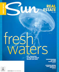 Oceanside Cafe Panoramic Peel And North Beach Sun Real Estate Fall 2016 By North Beach Sun Issuu