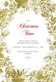 christmas party invitation template free christmas party invitation templates greetings island