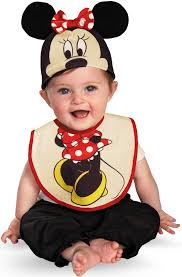 baby infant costumes mr costumes