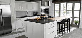 bespoke kitchen islands ellis interiors kitchens and bedrooms worcestershire