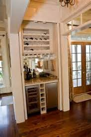 wine rack over microwave design ideas 19 kitchen microwave under