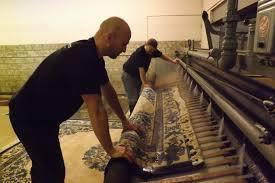 Area Rug Cleaners Oriental Rug Cleaning U2013 M U0026 Z Carpets And Flooring