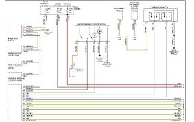 citroen relay radio wiring diagram wiring diagram on beautiful