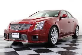 pics of cadillac cts v 2009 used cadillac cts v v spec 6 speed manual transmission at