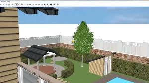 home design software australia free house design software mac result home design app for macbook pro