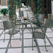 Bar Height Patio Table And Chairs Patio Furniture San Diego Sale Patio Decoration