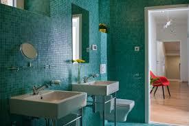 croatia travel cavalier luxury villa art deco dubrovnik
