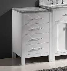 Bathroom Freestanding Cabinet Bathroom Appealing Bathroom Storage Design With Small Bathroom