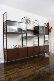 867 best mcm wall units images on pinterest wall units mid