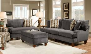 favorable living room sofas usa tags living room sectionals
