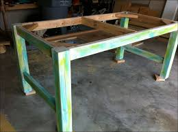 furniture wonderful diy rustic table top farmhouse dining table