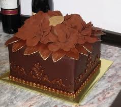 birthday cakes for him ideas birthday photo shared by joan29
