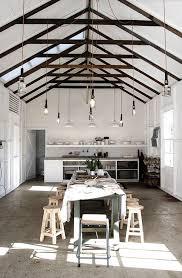 White On White Kitchen Ideas Best 25 White Ceiling Ideas On Pinterest White Ceiling Lights
