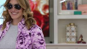 isaac mizrahi live soho raglan sleeve knit t shirt dress on qvc