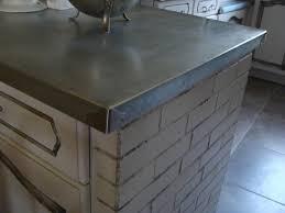 plaque de zinc pour cuisine buy turmeric powder here with plaque