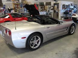 2004 corvette convertible for sale 2004 corvette corvertible 2004 corvette convertible for sale in