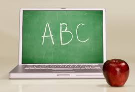 where to find online k 12 teaching jobs