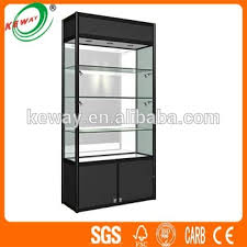 glass cabinet for sale incredible ex shop display cabinets for saleex shop display cabinets