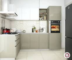 acrylic paint for kitchen cabinets u2013 truequedigital info
