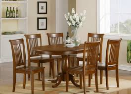 Glass Dining Table With 6 Chairs 6 Dining Room Chairs Glass Dining Table And 4 Chairs Six Seater