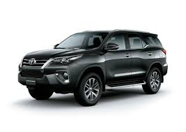 toyota brand new cars price toyota kenya ltd genuine brand new toyota cars in kenya