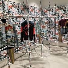 design market dover market ginza tokyo japan kiko kostadinov fall