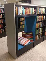 Library Design 1063 Best Library Design And Furnishings Images On