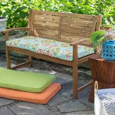 Patio Furniture Cyber Monday Outdoor Cushions On Hayneedle Patio Furniture Cushions