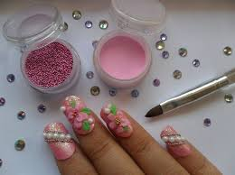 106 best kawaii nail images on pinterest make up kawaii nails