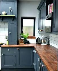 peinture pour meubles de cuisine peinture pour element de cuisine peindre un meuble de cuisine