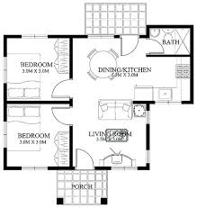 free house blue prints small house plans free eventguitarist info