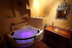 chambre d hote spa privatif nord chambre d hote avec privatif nord chambre avec spa