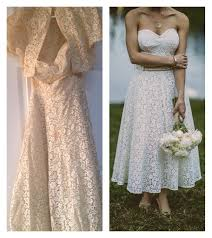 clean wedding dress clean a vintage wedding dress a host of things